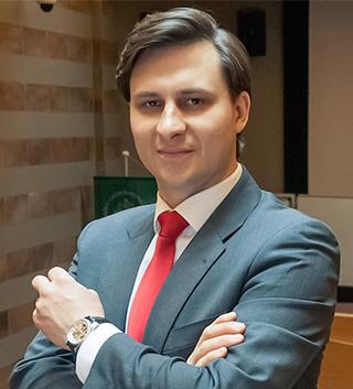 Dominik Ludwiczyński