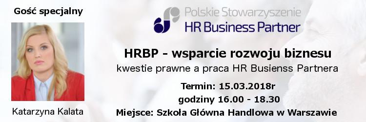 Spotkanie 15.03.18