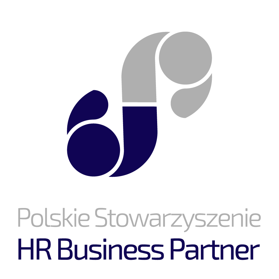 hr business partners How to be a strategic hr business partner to  of hands and start being treated like a strategic business  reasons why hr partners resist doing.
